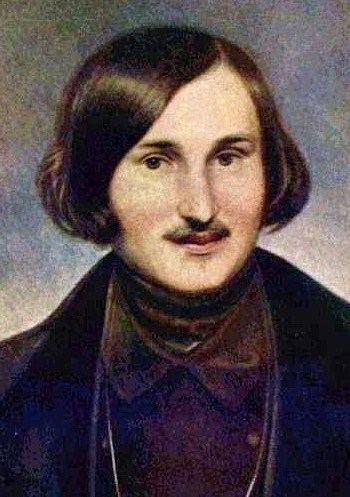Nikolai Gogol p16satrg7q11j8l6nam01rth1bno075244jpg