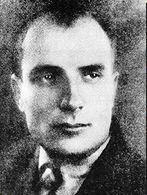 Nikolai Olenikov httpsuploadwikimediaorgwikipediacommonsdd