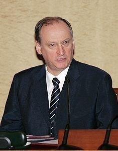 Nikolai Patrushev httpsuploadwikimediaorgwikipediacommonsee