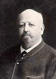 Nikolai Sverchkov uploadwikimediaorgwikipediacommonsthumb88c