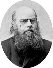 Nikolai Zlatovratsky httpsuploadwikimediaorgwikipediacommonsdd