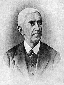 Nikolai Zverev httpsuploadwikimediaorgwikipediacommonsthu