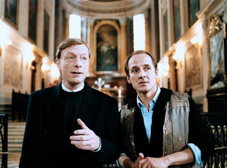 Nikolaikirche (film) a2tvspielfilmdeimedia72321867232CdppShZaZeFa