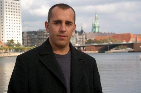 Nikolaj Arcel Nikolaj Arcel Celebrities lists
