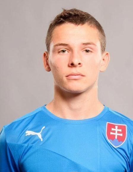 Nikolas Špalek wwwfsagencyeuhracispalek3965jpgw240