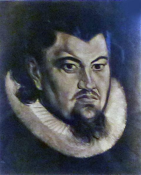 Nikolaus Krell httpsuploadwikimediaorgwikipediacommons22