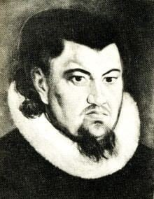 Nikolaus Krell httpsuploadwikimediaorgwikipediacommonsdd