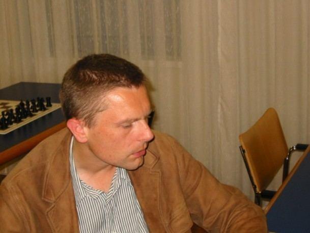 Nikolaus Stanec Nikolaus Stanec chess games and profile ChessDBcom
