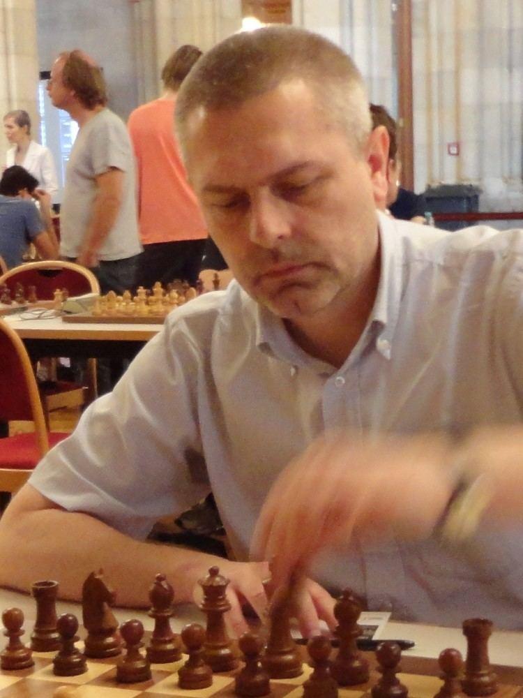 Nikolaus Stanec Nikolaus Stanec Wikipedia