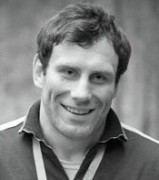 Nikolay Balboshin olymptekaruimagesathletsaverage232318jpg