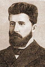 Nikolay Benardos httpsuploadwikimediaorgwikipediacommonsthu