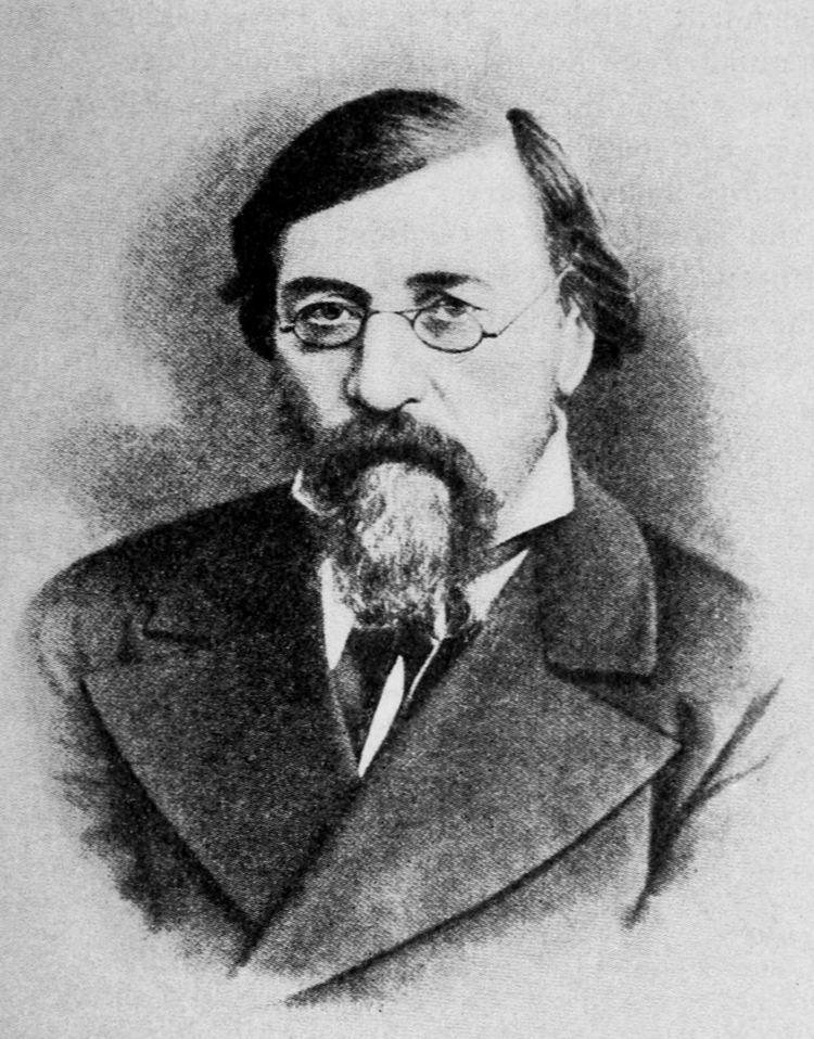Nikolay Chernyshevsky httpsuploadwikimediaorgwikipediacommons44