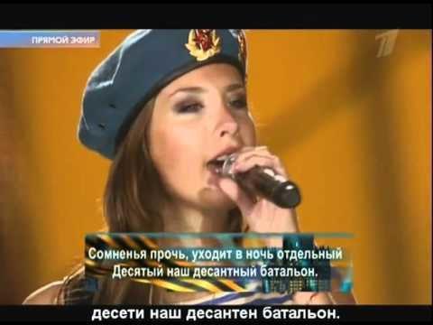 Nikolay Goredetsky WN nikolay goredetsky