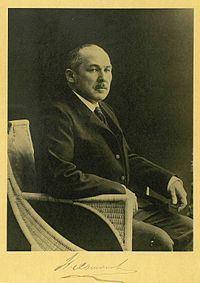 Nikolay Khomyakov uploadwikimediaorgwikipediacommonsthumbddf
