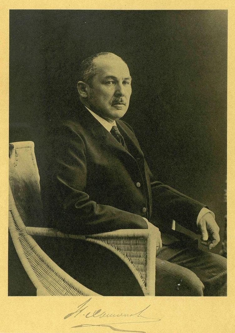 Nikolay Khomyakov Nikolay Khomyakov Wikidata