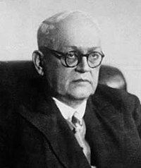 Nikolay Mitrofanovich Krylov httpsuploadwikimediaorgwikipediaenthumbb