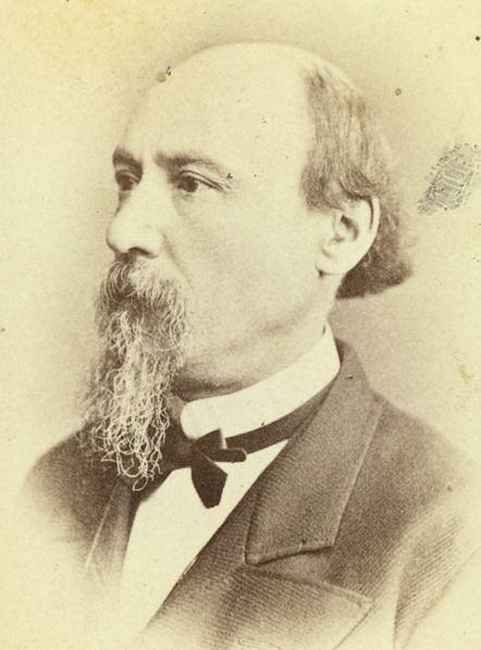 Nikolay Nekrasov Nikolay Alekseevich Nekrasov 18211877 Verses and Versions