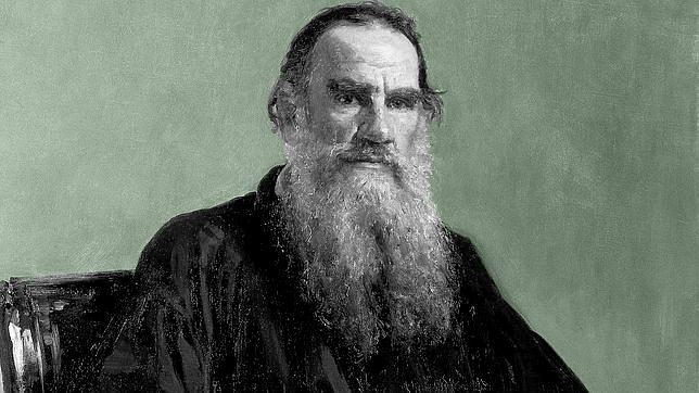 Nikolay Nekrasov 2 July 1856 Leo Tolstoy to Nikolay Nekrasov The