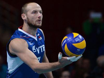 Nikolay Pavlov (volleyball) wwwrussiavolleycomwpcontentuploads201309ig