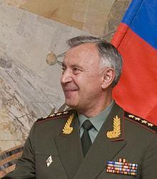 Nikolay Yegorovich Makarov httpsuploadwikimediaorgwikipediacommonsthu