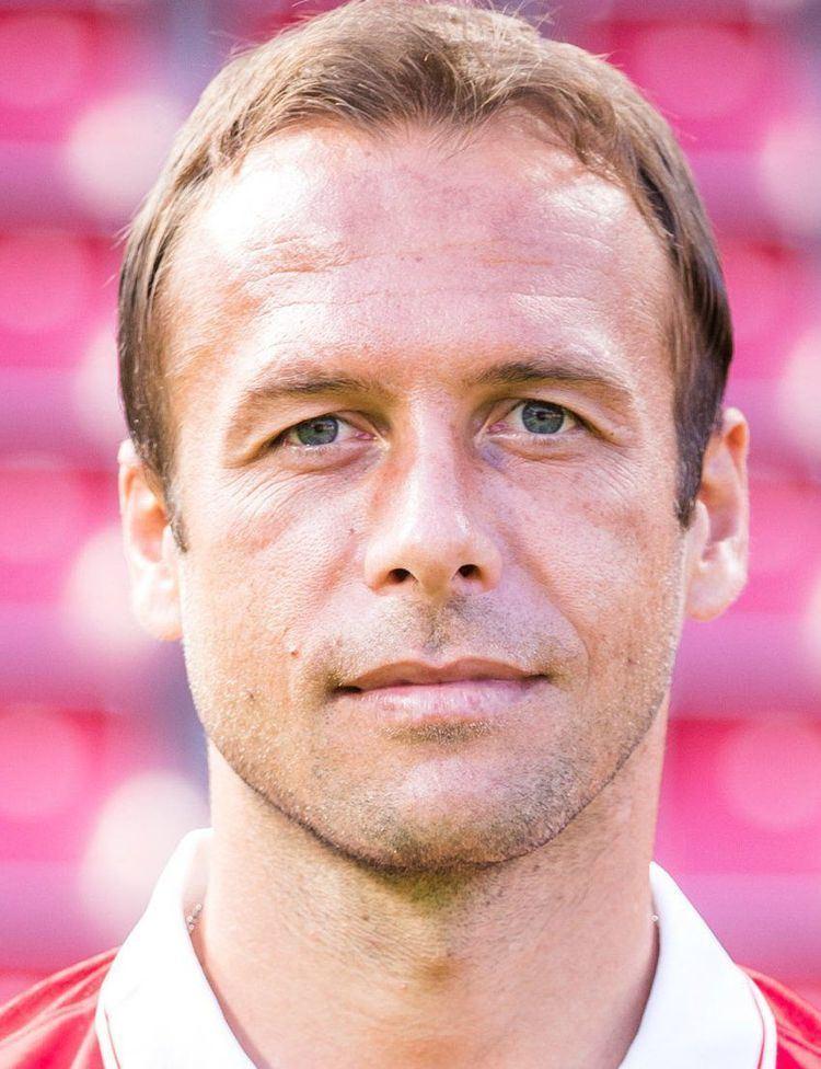 Nikolče Noveski Nikolce Noveski player profile Transfermarkt