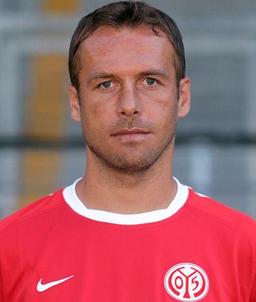 Nikolče Noveski Nikolce Noveski vereinslos 1 Bundesliga alle
