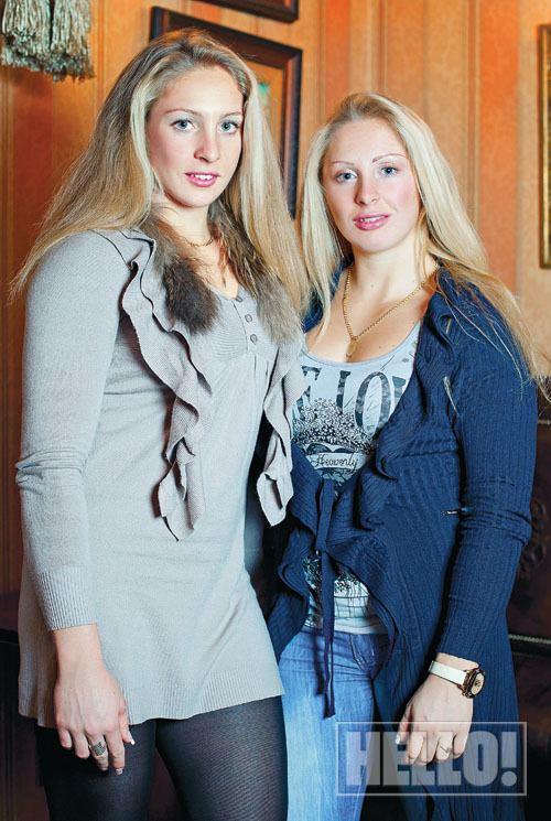 Nikolina Moldovan wwwhellomagazinrswpcontentuploads201201oli