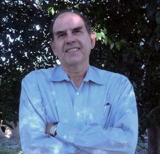 Nikos Salingaros Nikos Salingaros ranks 11th in Planetizens Top 100 Urban Thinkers