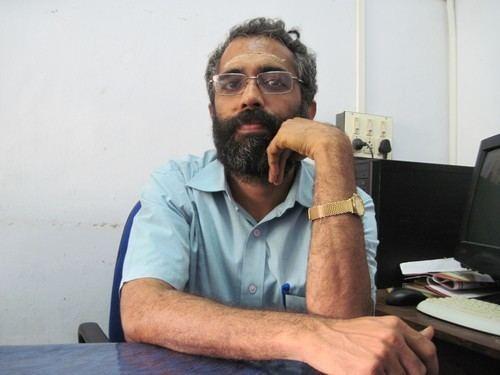Nilakantha Somayaji N K Sundareswaran Open Library