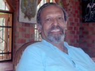 Nilakantha Somayaji httpsbharatabharatifileswordpresscom201201