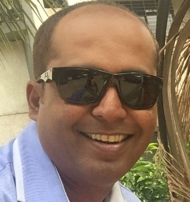 Nilesh Kulkarni Latest News Photos Biography Stats Batting