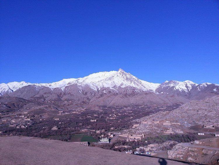 Nili, Afghanistan staticpanoramiocomphotoslarge105634589jpg