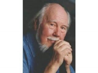 Nils Bohlin Nils Bohlin biography birth date birth place and pictures