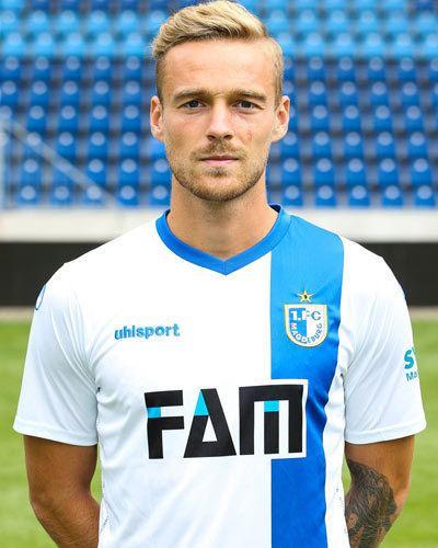 Nils Butzen 174942jpg