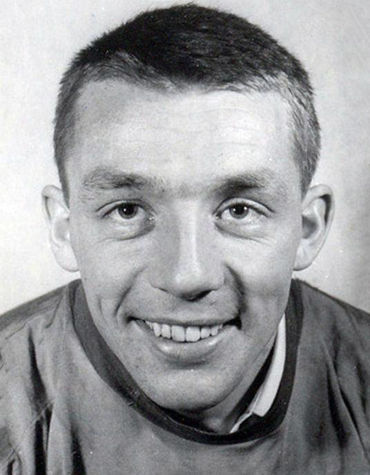 Nils Nilsson (ice hockey player) httpsuploadwikimediaorgwikipediacommons99