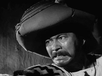 Ánimas Trujano (film) nimas Trujano 1962 Dustedoff