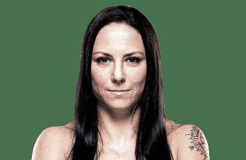 Nina Ansaroff Nina Ansaroff Official UFC Fighter Profile
