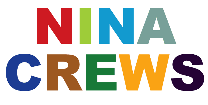 Nina Crews Nina Crews Childrens Books home page Nina Crews Childrens Books