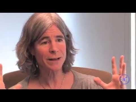 Nina Kraus Conversation with Nina Kraus YouTube
