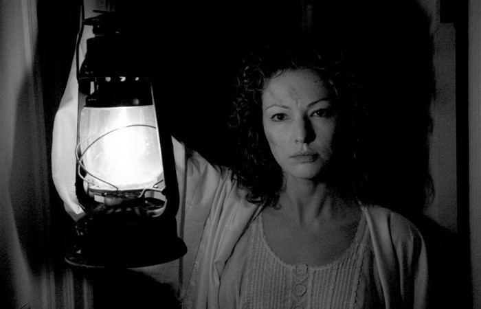 Nina Menkes Menkesfilm Yes I am a Witch