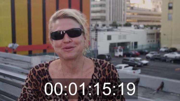 Nina Menkes Watch Films by Nina Menkes Online Vimeo On Demand on Vimeo