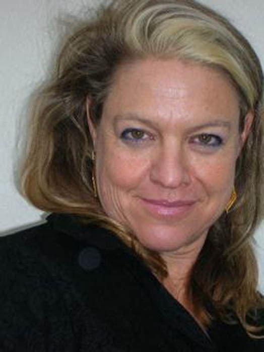 Nina Menkes wwwtransfaxcoiluploadsextraimgNinaMenkes1jpg