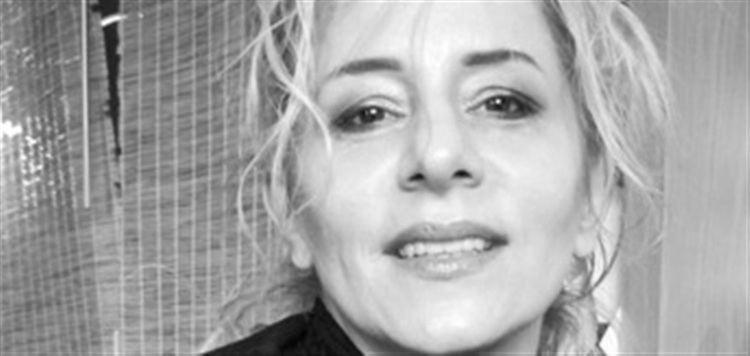 Nina Morato Yoann de Birague amp Associs Accompagnateurs de Talents