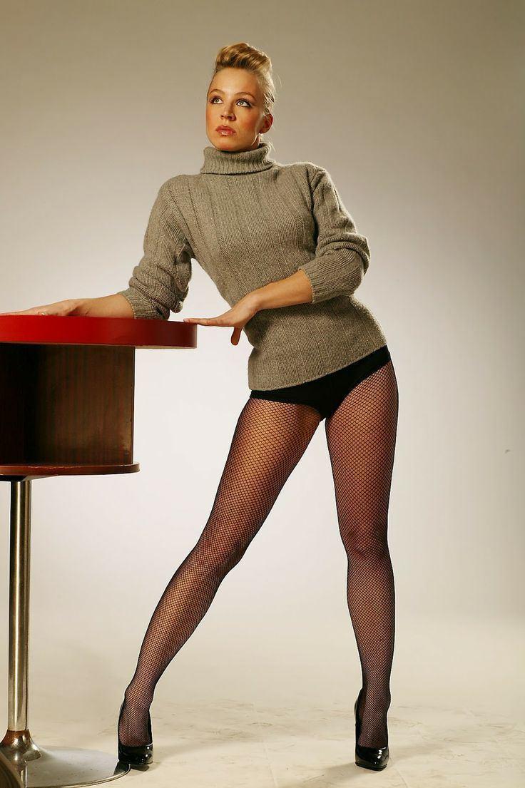 Nina Proll Nina Proll on Pinterest Cd Cover Dirndl and Cabaret