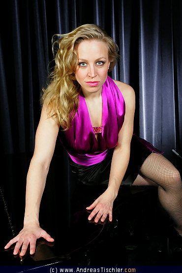 Nina Proll Nina PROLL Biography and movies