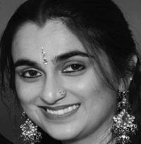 Nina Rajarani wwwistdorgpublicstaffsmall2ninarajaraniupdat