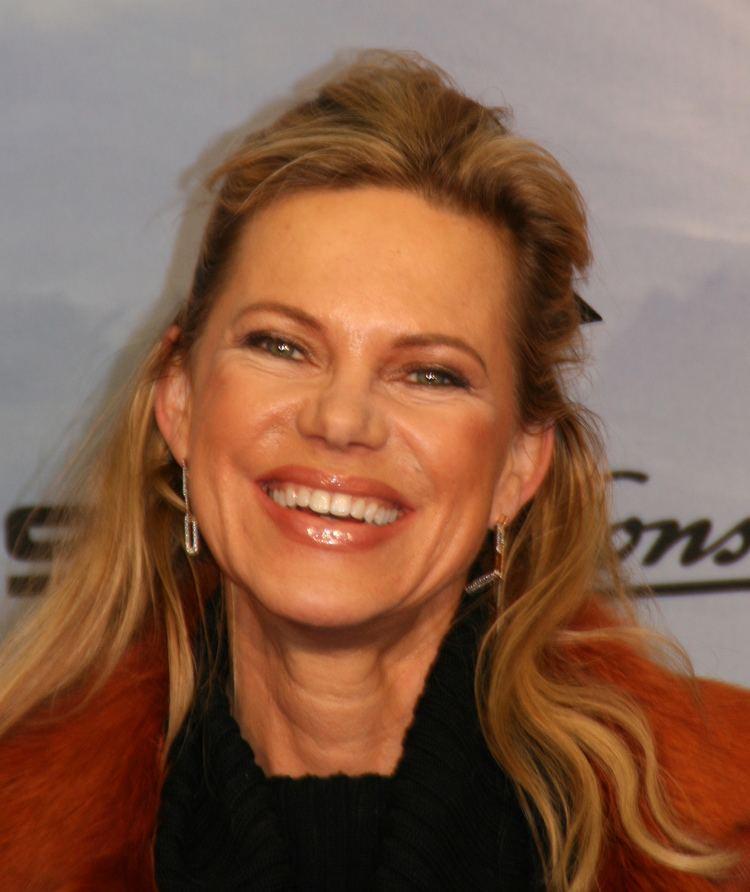 Nina Ruge httpsuploadwikimediaorgwikipediacommonsff