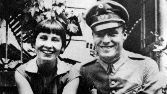 Nina Schenk Gräfin von Stauffenberg Nina Schenk Grfin Von Stauffenberg