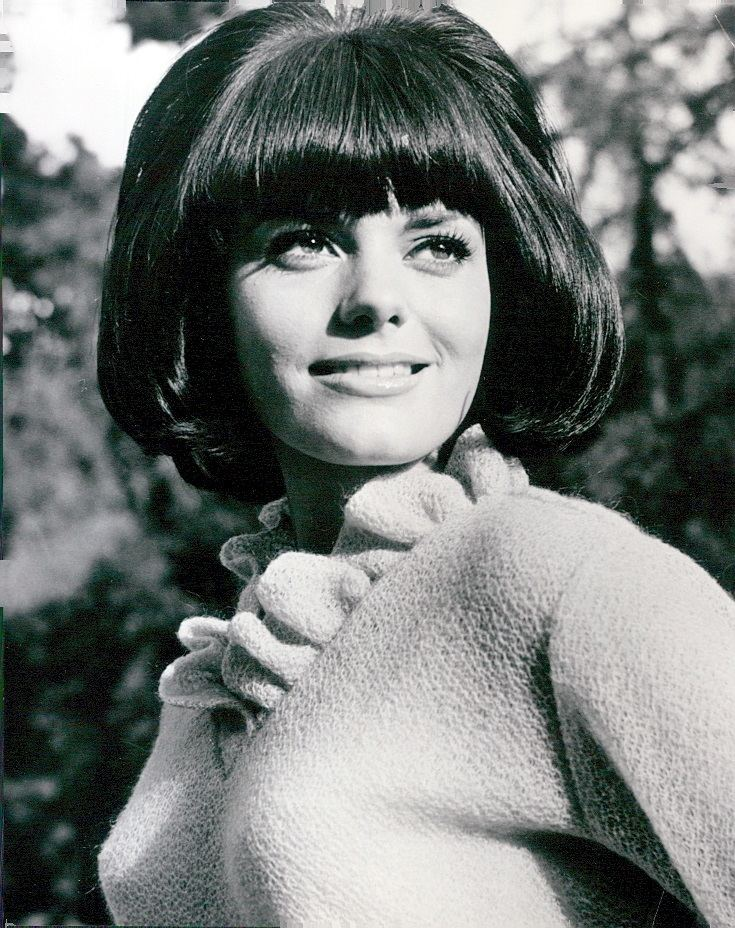 Nina Wayne Nina Wayne Wikipedia the free encyclopedia