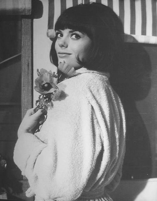 Nina Wayne image Nina Wayne FamousDudecom Famous people photo